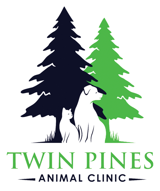 Twin Pines Animal Clinic